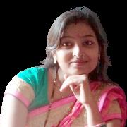 Neetu Gupta